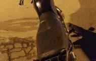PM recupera duas motos furtadas