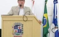 Procon Manhuaçu determina o restabelecimento dos canais Oi TV Livre sem custos para consumidores