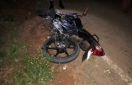 Dois jovens morrem em colisão na LMG-838