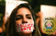 Nos últimos dois anos, todos os feminicídios ocorridos em Manhuaçu foram apurados pela PC