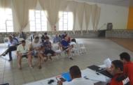 UBA atualiza Estatuto e Regimento Interno em Assembleia Geral Extraordinária