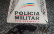 PM já apresenta resultados das ações voltadas para a prevenção de homicídios em Mutum
