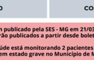 Manhuaçu já registra 50 casos suspeitos de Coronavírus