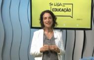 Secretaria de Estado de Educação lança Regime de Estudo não Presencial