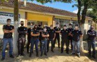 PC desencadeia operação contra clonagem de veículos e prende três pessoas
