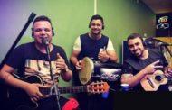 Grupo Faz Zueira promove Live em Prol do HCL no sábado