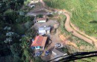 PM monta grande operação e detém bando na zona rural de Raul Soares