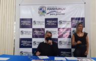 Tem início hoje a abertura gradual do comércio em Manhuaçu
