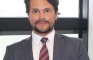 Vice-governador Paulo Brant visita Manhuaçu nesta sexta-feira (7)