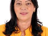 Diário de Manhuaçu entrevista a candidata a prefeita Imaculada Dutra