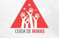 Governo apresenta estratégia Cuida de Minas