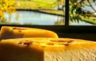 Governo lança concurso estadual de queijo artesanal