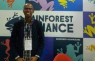 Startup de Manhuaçu participa de movimento internacional de sustentabilidade no café