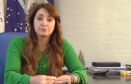 Ministério Público pede o afastamento da prefeita Cici Magalhães