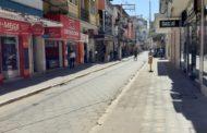 Comércio em Manhuaçu continua aberto, mas ações de fiscalização serão intensificadas