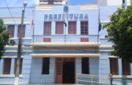 Governo de transição é instalado em Manhuaçu