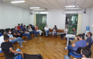 Deputado Subtenente Gonzaga viabiliza R$ 481 mil para instalação de Parque Municipal em Manhuaçu