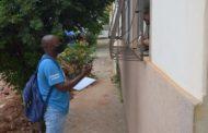 Agentes de endemias alertam população para combate ao Aedes aegypti