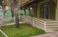 Cemig coloca à venda imóvel situado em Ipanema