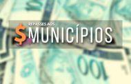 Governo de Minas cria Portal de Repasse aos Municípios
