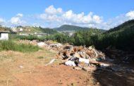 SAMAL: Limpeza de área privada é de responsabilidade do proprietário