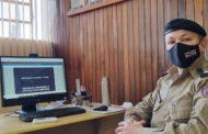 Comandante do 11º BPM detalha estratégias de prevenção a homicídios na região