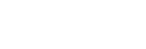 Logomarca Diário de manhuaçu