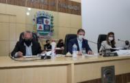 Câmara aprova ajuda financeira para Associação de Polícia Mirim