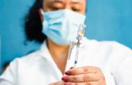 Dia da Imunização reforça segurança das vacinas e importância da informação