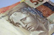 Bancos concedem mais crédito a empreendedores mais velhos, diz estudo