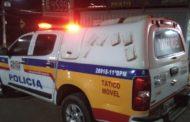 PM prende foragidos da justiça em duas cidades da região