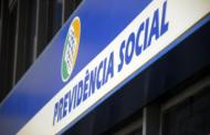 INSS cria serviço para demandas não resolvidas remotamente