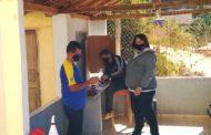 COAMMA coordena eleição da Associação do Córrego Boa Vista