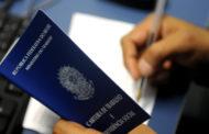 Manhuaçu cria 52 postos de trabalho formal em maio