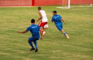 Boston City FC Brasil segue preparação para Campeonato Mineiro Segunda Divisão
