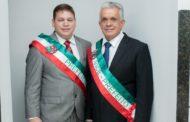 Prefeito, Vice e Presidente da Câmara têm mandatos cassados em Lajinha