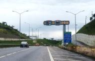Estradas mineiras ficarão mais seguras com 598 novos radares de velocidade