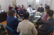 CART: Conselho de Contribuintes realiza primeira reunião