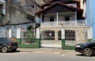 Creche do Bairro Petrina agora funciona na Rua Desembargador Alonso Starling