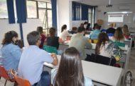 Benefício de Prestação Continuada é tema de capacitação para profissionais de assistência social
