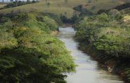 Aberta licitação para elaboração do Plano Mineiro de Segurança Hídrica