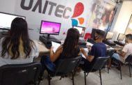 UAITEC oferece vagas gratuitas para curso básico de informática