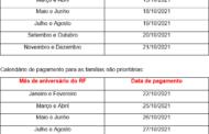 Governo de Minas inicia pagamento do Auxílio Emergencial Mineiro de R$ 600 no dia 14/10